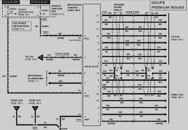 2003 ford zx2 wiring diagram ngs wiring diagram mk1 escort wiper wiring diagram at Mk1 Escort Wiring Diagram