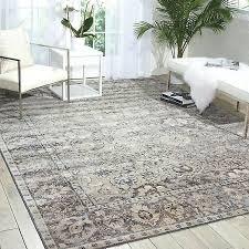 rugs slate kathy ireland area by shaw p