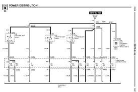 bmw z3 wiring diagrams diagram base Bmw Z3 Engine Diagram BMW Z3 Motor