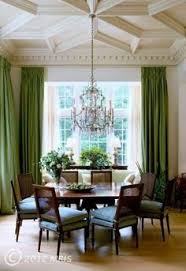 absolutely love this square dining room table that fits two on each side you can generally only find pub height square tables that fit love this dining