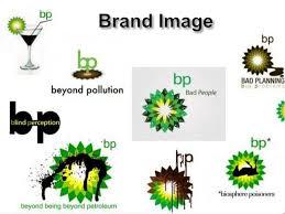 oil spill essay bp oil spill essay