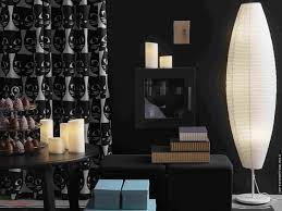 47 Elegant Lampe Wohnzimmer Ikea Wohnung Available Site Germany