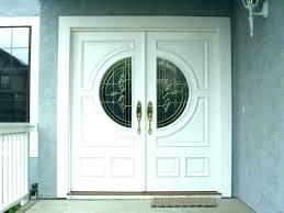 exterior door entry doors front doors exterior door exterior door ergonomic exterior door modern front door glass entry door entry exterior door
