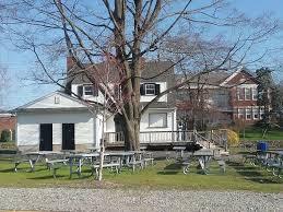Commodore Perry Fields / Mahwah Recreation Annex, 70 E Ramapo Ave, Mahwah,  NJ 07430, USA