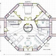 octagon house plans. Octagon House Plans Best Of Log Cabin Floor Trend Home Design A