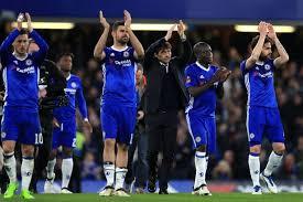 Chelsea Sudah Prediksi Tidak Akan Bisa Pertahankan Gelar Juara EPL