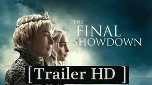 game of thrones season 8 trailer 2 hbo