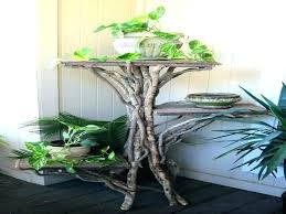 three tiered wooden plant stand three tier plant stand 3 tiered wooden stand amazing tiered plant stand 3 tiered wooden display