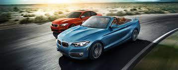BMW Convertible bmw series 2 coupe : BMW 2 Series - BMW USA