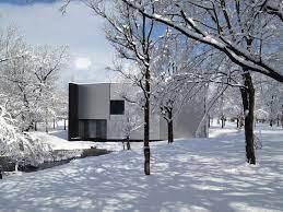 長岡 造形 大学
