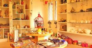Small Picture Furniture and home decor stores Bangalore