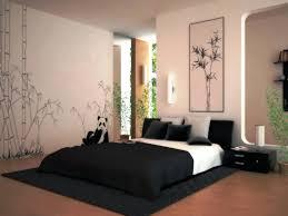 Calming Bedroom Color Schemes Calming Bedroom Color Schemes