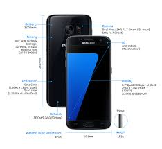 samsung galaxy s7 price list. galaxy s7 specifications samsung price list