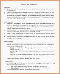 outlining essay example essay checklist outlining essay example expository essay outline template word doc jpg