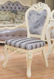 dining room chair upholstery fabric what kind of for fabric dining room chairs