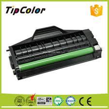 compatible panasonic kx fac408cn kx fat410 ka fat407 toner cartridge for kx mb1500 1508 1510 1520 1518 1528 1530 1536