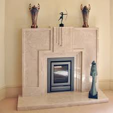 amazing decoration art deco fireplace best 25 deco fireplace ideas on