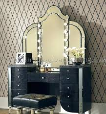 bedroom makeup vanity terrific bedroom makeup vanity bedroom makeup makeup vanities for bedrooms with lights best