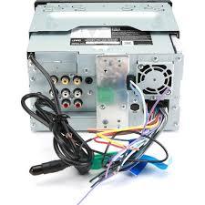 jvc car audio product related keywords suggestions jvc car jvc kw av61bt double din car stereo built in bluetooth 61