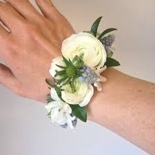 1000 images about prom flowers on corsage and