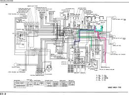 shadow vt1100c wiring schematic wiring diagram article review 1985 honda shadow wiring diagram wiring diagram wiring diagram for 1984 honda shadow wiring diagram sample