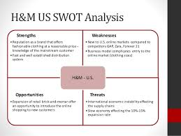 swot analysis fashion brand cerca con google brands swot analysis fashion brand cerca con google