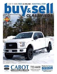 RonFrancis additionally 2013 Ford SuperDuty Brochure furthermore Productivity Solutions additionally 2000 Ford F 150 Ac Wiring Diagram   Vehicle Wiring Diagrams likewise 2000 F350 Fuse Panel     nemetas aufgegabelt info likewise  moreover peerless boiler manual moreover  furthermore 2017 SUPER DUTY further Ford Performance Engine Parts Product Catalog in addition ECM Circuit   Wiring Diagram   YouTube. on fuse box diagram f electrical wiring ford engine trusted diagrams interior layout custom glow plug schematic data excursion pcm 2003 f250 7 3 l lariat