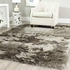 cozy safavieh rug
