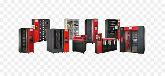 Build A Vending Machine Impressive Cutting Tool Vending Machines Build In Vending Machine] Png