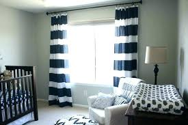 rugby stripe curtains minimalist rugby stripe curtain r rugby stripe curtain blue orange rugby stripe curtains rugby stripe curtains