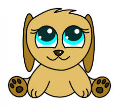 cute animated puppies. Contemporary Cute Puppy Cartoons Cute Cartoon Dogs Kids Throughout Animated Puppies