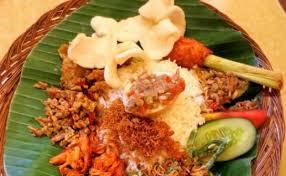 Jenis tarian di indonesia adalah sebuah mahakarya peninggalan nenek moyang pada zaman yang telah usai, hal ini sebagai hiasan atau gambaran inilah kami! 11 Resep Masakan Indonesia Populer Bunda Mau Coba Theasianparent Indonesia