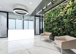 green office ideas. Office Ideas Pinterest Green Wall Systems Plant Indoor Plants Living 1 C