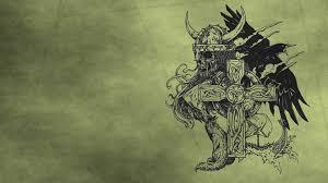 1920x1080 vikings wallpaper 77361