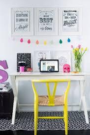 how to make office desk. How To Make Office Desk