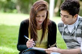 Отзыв на автореферат диссертации пример как писать Отзыв на автореферат диссертации