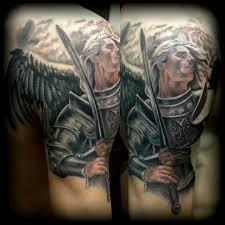 ангел с мечом добавлено алексей клочков
