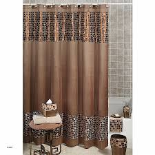 window curtain shower curtain and window valance set lovely curtain luxury shower curtains and paisley