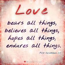 Inspiring Love Bible