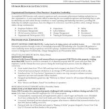 How To Write The Best Resume New Sample Resume Format For Nurses