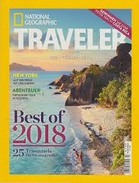 national geographic traveler best of 2018 cover enlarge