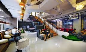 google office space. Full Size Of Uncategorized:google Office Layout Design Prime Within Amazing Coolest Spaces Around Google Space