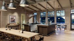 wine tasting room furniture. Tour An Alexander Valley Winery And Tasting Room Designed By Wick Design Wine Furniture