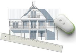 Small Picture House Plan Drawing Software Garage House Plans With Apartment