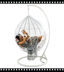 egg swing chair wicker hanging swing home wicker hanging swing egg chair in rattan egg swing egg swing chair