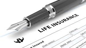 life insurance can help your loved ones if you your life insurance beneficiary receives a benefit typically a lump sum of the policy face amount