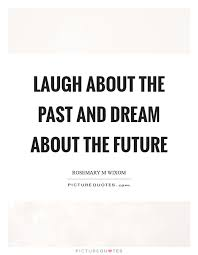 Future Dream Quotes