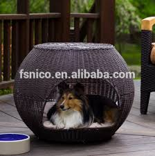 Elegant Outdoor Dog Beds Canopy Dog Bed Funny Dog Beds