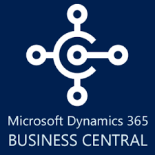 Image result for Microsoft dynamics 365 business central