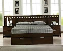 california king bed headboard king bed headboard king bed headboard king frame bookcase headboard king large